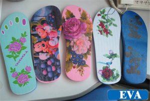 EVA-Slipper-Printing-үлгі-of-WER-EP6090UV