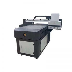 mobile phone case/shell printer WER-ED6090UV